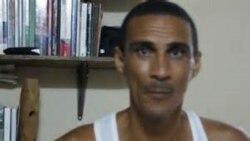 Revocan causa de Marcelino Abreu Bonora