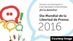 Entrevistas con Julio Aleaga, Emilian González, Mario Echeverría y Moisés Leonardo Rodríguez todos en Cuba.