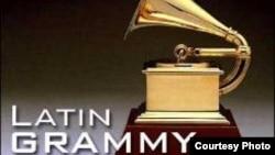 1800 Online y los Latin Grammy con Joan Antoni Guerrero