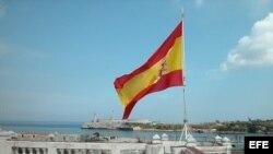 Los cubañoles serán clave en las relaciones entre España y Cuba