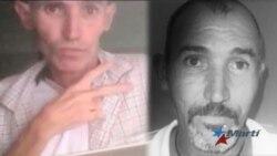 Más de 900 arrestos políticos durante el mes de diciembre en Cuba