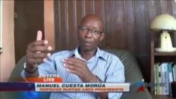 Proponen nueva estrategia para transición cubana