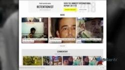 Amnistía Internacional: Cuba usa despidos y acoso al cuentapropista para silenciar a críticos