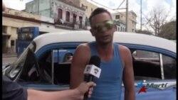 Gobierno cubano despliega operativo para impedir manifestación de boteros