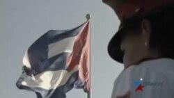 Cuba marca sus límites con EEUU en editorial de Granma