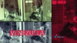 Venezuela en Crisis | 07/16/2017