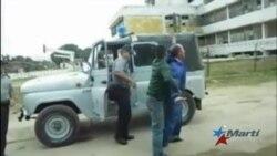 Freedom House: Cuba es el único país no libre en América Latina