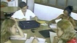 Gobierno de Cuba establece la enseñanza del Inglés como una prioridad