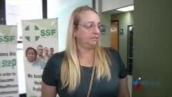 Preocupa a médicos cubanos exiliados suspensión de la reválida de sus títulos