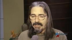 La red de Bibliotecas Independientes rinde tributo a Reinaldo Bragado