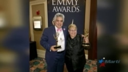 TV Martí gana premio Emmy con documental sobre Brigada 2506