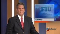 FIU asegura estar lista para establecer colegios en Cuba