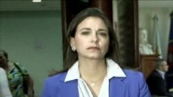 Solicitan investigación de injerencia cubana en Venezuela