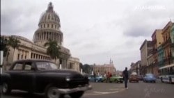 Las empresas europeas preparadas para desembarcar en Cuba