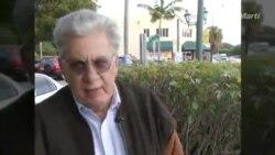 Marco Antonio Ramos sobre Cuba tras la muerte de Castro