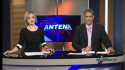 Antena Live | 3/9/2018