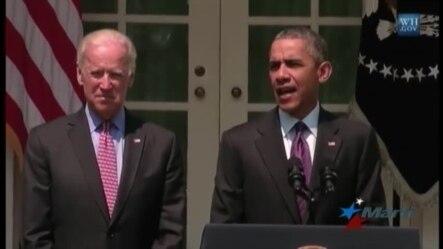 Un día histórico en las relaciones entre Cuba y Estados Unidos