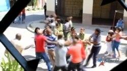 Gobierno castrista detiene a 70 activistas pacíficos este fin de semana