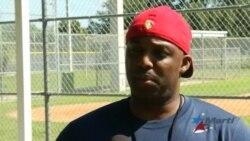 ¿Por qué languidece el béisbol en Cuba?