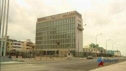 Gobierno de EEUU no dará asilo en su embajada en La Habana