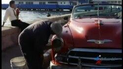 ¿Cuántos millones de dólares llegan a Cuba en remesas?