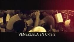 Venezuela en Crisis | 20/05/2018