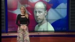 Biólogo cubano en prisión preocupa a la comunidad científica Alemana