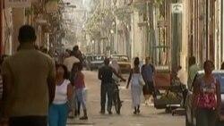Vinculan el problema cívico y moral en Cuba con el pedido de ayuda del gobierno a las iglesias