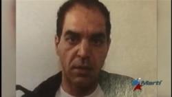 Autopsia revelaría conexión de autor de atentado en Francia con el terrorismo