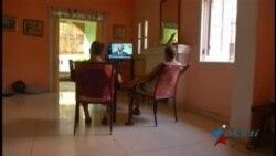 Cubanos dentro y fuera de la Isla reaccionan al anuncio de Obama