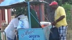 Medidas del estado cubano retrasan desarrollo de cuentapropistas