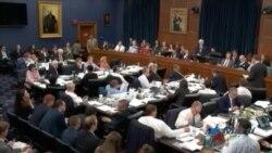 Presupuesto republicano incluye 30 millones para promover la democracia en Cuba