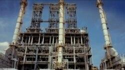 Venezuela compra petróleo para poder abastecer al gobierno cubano
