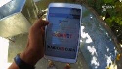 Nuevas aplicaciones ayudan al cubano a viajar sin censura por Internet