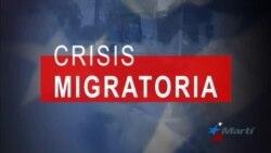Abogados: Cuba dilata deportaciones de cubanos en EEUU