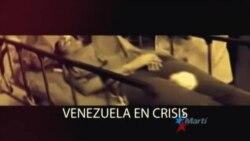 Venezuela en Crisis   13/05/2018