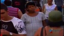 El Gobierno cubano considera la fecundidad una prioridad