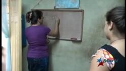 Condenan a pastor cubano a trabajos forzados por educar a su hija en casa