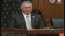 Audiencia sobre propiedades confiscadas en Cuba es tema de debate en Washington