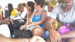 Accidentes de tráfico en Cuba generan inseguridad en la población