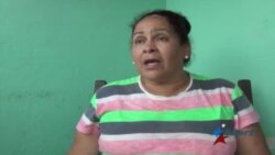 El Sexto se declara en huelga de hambre en Cuba