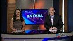 Antena Live | 10/10/2017