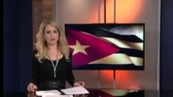 "Fuga de jóvenes cubanos a Latinoamérica ""trampolín"" a Estados Unidos"