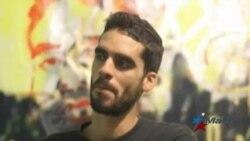 """Human Rights Foundation pide la liberación inmediata de """"El Sexto"""""""