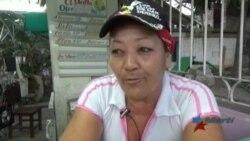 """La dualidad monetaria persiste y el cubano de """"a pie"""" es el más perjudicado"""