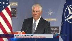 Ataques sónicos a diplomáticos estadounidenses en Cuba generan más reacciones