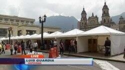 Iván Duque y Gustavo Petro se preparan para segunda vuelta electoral en Colombia