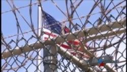 Obama anuncia plan para cerrar prisión militar en Guantánamo