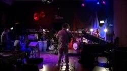 Pavel Urkiza y un adelanto del Global Cuba Fest 2016