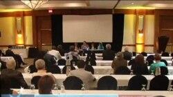Se realizó en Miami evento para mejorar relaciones entre EE.UU y Cuba.